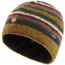 Sherpa Pangdey - Couvre-chef - Multicolore